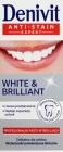 анти - пятно Профессиональное отбеливание зубной пасты и Блеск