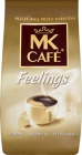 feelings ground coffee