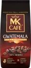 Guatemala granos de café