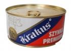 prime de jambon en conserve 83 % de viande