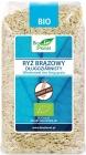 Bio Planet ryż brązowy