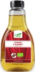 Organic Planet Organic agave syrup
