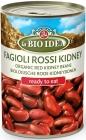 La Bio Idea frijol rojo riñón BIO