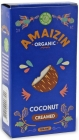 Amaizin coconut paste BIO