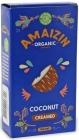 Amaizin pasta kokosowa BIO