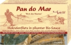 Pan do Mar Makrela w BIO pikantnym