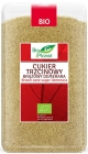Azúcar de caña marrón Bio Planet Demerara BIO