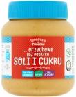 Beurre de noix sans sel et de sucre 350g - PRIMAVIKA