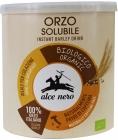 Alce Nero kawa zbożowa instant
