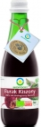 Pickle BEET JUICE 300ml BIO -BIO FOOD
