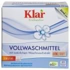 Klar Waschpulver Universal-ECO Muttern