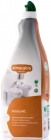 Almacabio liquid toilet BIO CEQ