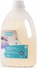 Waschflüssigkeit LAVENDEL (BIO CEQ ) 2 L - ALMACABIO