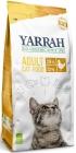Yarrah karma dla kota dorosłego