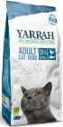 adult cat food bio Fish