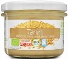 Bio Food Tahina masło sezamowe