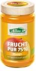 MANGO chutneys (55%) 250g BIO- ALLOS