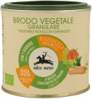 broth powdered Organic vegetarian