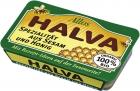 Halva HONEY BIO 75g - ALLOS