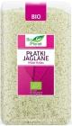 Bio Planet BIO millet flakes
