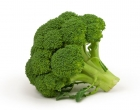 Brokuł ekologiczny Bio Planet