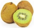 Kiwi ekologiczne Bio Planet