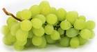 Winogrono białe ekologiczne Bio