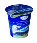 Leeb Vital Schafjoghurt, natürliches BIO