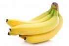Banany ekologiczne Bio Planet