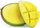 Mango ekologiczne Bio Planet