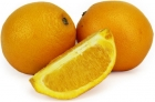 Pomarańcze ekologiczne Bio Planet