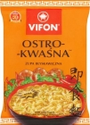Vifon Ostro-kwaśna Zupa