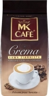 Frijoles MK Café Crema de café