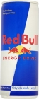 Red Bull Energy Drink 250 мл