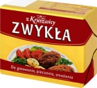 Kruszwica Ordinary Margarine 250 g