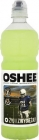 Oshea isotonic drink non-carbonated with the taste of limetkowo -mint