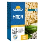 Sonko Mac traditionnelle 200 g