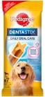 Pedigree DentaStix Ergänzungsfutter 270 g (7 Stück)