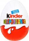 сюрприз яйцо с сюрпризом сладкого молочного шоколада , покрытой