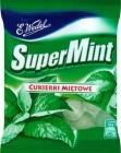 E. Wedel SuperMint Cukierki