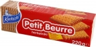 Petit Beurre biscuits Krakuski 220 g