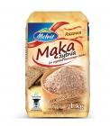 Melvit Mąka żytnia razowa