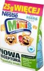 Nestle Cini Minis Copos de maíz