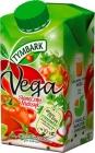 Вега солнечный Мексика сок из овощей и фруктов