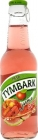 Tymbark apple watermelon fruit drink