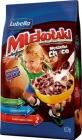 mlekołaki shells cereals