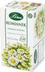 Bifix chamomile herbal tea 35 g ( 20 bags )