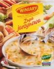 Ciudadela Nuestra sopa de especialidad