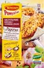 Idée Winiary pour ... Papyrus Juicy poitrine de poulet avec l'ail et les herbes 25 g