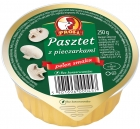 Greater Profi Pate with poultry and mushrooms 250 g